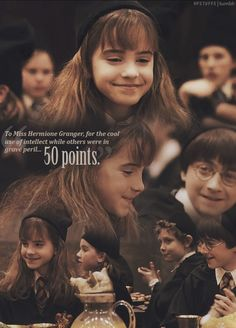 Harry see to hermione very lovingly Hermione Granger, Harry Potter Hermione, Harry Potter Quotes, Harry Potter Books, Harry Potter Love, Harry Potter Characters, Harry Potter Fandom, Harry Potter Universal, Harry Potter World
