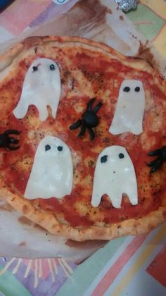 Pin by raquel mt on halloween recipes pinterest esl classroom halloween recipe recipes recipies class room rezepte food recipes cooking recipes forumfinder Image collections