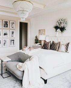 contemporary master bedroom decorations dream master bedrooms