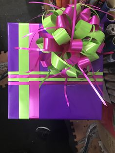 Wrapping Ideas, Gift Wrapping, Diy Gift Box, Anime Couples Manga, Food Gifts, Gift Bags, Wraps, Packaging, Foods