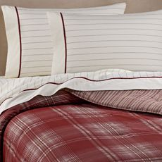 Bed Bath And Beyond Flannel Sheets Mesmerizing Amazon  Pinzon Lightweight Cotton Flannel Sheet Set  Queen