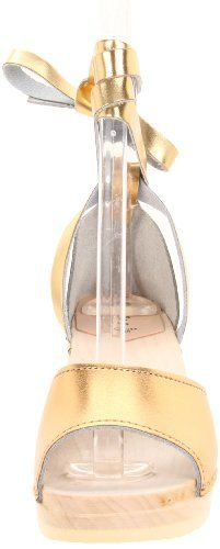 LOEFFLER RANDALL Women's Inge Clog,Gold,7 M US by LOEFFLER RANDALL Take for me to see LOEFFLER RANDALL Women's Inge Clog,Gold,7 M US Review You can buy any products and LOEFFLER RANDALL Women's Inge Clog,Gold,7 M US at the Best Price Online with Secure Transaction . We are the merely website that give LOEFFLER RANDALL Women's …