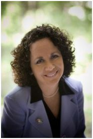 Lisa C. Decker – referred to by her clients as Miss Money Matters® - a Certified Divorce Financial Analyst and the CEO and founder of Divorc...