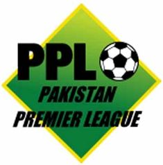 1948, Pakistan Premier League #Pakistan (L6378)
