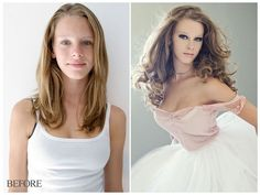sue bryce before and after - Google-søk
