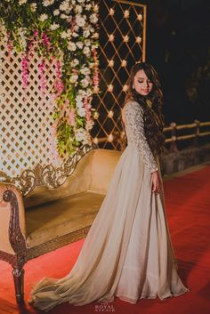 Quirky, contemporary destination wedding held in The Amargarh, Udaipur Wedding Photography Tips, Cocktail Gowns, Udaipur, Real Weddings, Wedding Ceremony, Destination Wedding, Wedding Photos, Wedding Inspiration, Contemporary