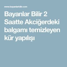 Bayanlar Bilir 2 Saatte Akciğerdeki balgamı temizleyen kür yapılışı Keep In Mind, Diy And Crafts, Health Fitness, Karma, Origami, Islam, Health Care, Masks, Origami Paper