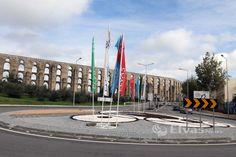 Elvas: Trânsito condicionado pelas comemorações do Dia do Exército | Portal Elvasnews