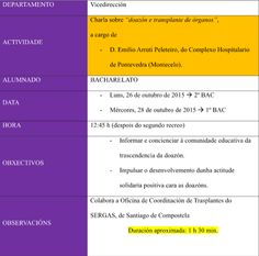 CORES DE CAMBADOS: UNHA CHARLA E UNHA PELÍCULA ACTIVIDADES NO ASOREY ...