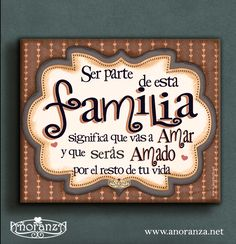 Decoupage Vintage, Spanish Quotes, Home Decor Accessories, Wall Signs, Interior Design Living Room, Diy Bedroom Decor, Life Lessons, Diy And Crafts, Clip Art