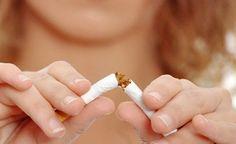 10 Tipps um Nichtraucher zu werden -> https://www.zentrum-der-gesundheit.de/nichtraucher-werden-ia.html #gesundheit #rauchen