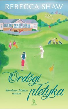 Ördögi pletyka Golf Courses, Sports, Hs Sports, Sport
