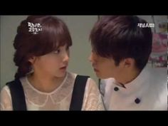Myungsoo dating you mp3 tube