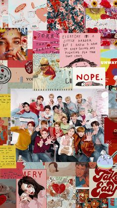 22 Trendy Ideas for nct aesthetic wallpaper lockscreen Locked Wallpaper, Lock Screen Wallpaper, Iphone Wallpaper, Phone Backgrounds, Got7 Yugyeom, Extended Play, Taemin, Shinee, Nct 127