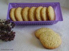 Kipróbált és bevált receptek ...: keksz Muffin, Breakfast, Food, Morning Coffee, Essen, Muffins, Meals, Cupcakes, Yemek