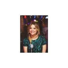 my other half ❤ liked on Polyvore