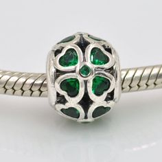 ‼️ deal of the day‼️ New ,  authentic Pandora lucky charm! ‼️♨️deal of the day price Lowe to minimum ♨️‼️♨️♨️ hot deal ends tonight March 21st Pandora Jewelry Bracelets