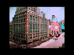"Toyland Premiere (1934) Walter Lantz ""Cartune Classic"" Vintage Christmas Cartoon."