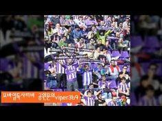 [스포츠중계모바일TV]스포츠중계무료TV/스포츠중계독사TV/viper369