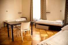 Hostel Prague