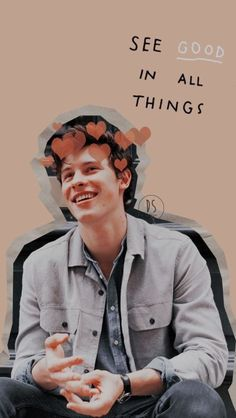 Pin by abbie lei on shawn mendes in 2019 шон мендес, мужчины Shawn Mendes Lockscreen, Shawn Mendes Wallpaper, Niall Horan, Zayn Malik, Shawn Mendes Quotes, Shawn Mendes Memes, Liam Payne, Louis Tomlinson, Mtv