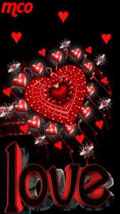 Good Morning Beautiful I Love You Heart . Good Morning Beautiful I Love You Love Heart Images, I Love You Pictures, Love You Gif, Beautiful Love Pictures, Cute Love Gif, Heart Pictures, Beautiful Gif, Rose Flower Wallpaper, Heart Wallpaper