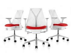 SAYL Chairs