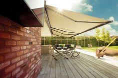 23 best Zonwering en raamdecoratie images on Pinterest | Apartments ...