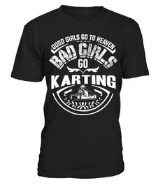 Real Girls Go Karting Funny   => Check out this shirt by clicking the image, have fun :) Please tag, repin & share with your friends who would love it. #Motorsport #Motorsportshirt #Motorsportquotes #hoodie #ideas #image #photo #shirt #tshirt #sweatshirt #tee #gift #perfectgift #birthday #Christmas