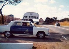 /r/Rhodesia is a discussion place for all people interested in the country of Rhodesia. Whether you were born there or just curious about the. Army Police, Police Cars, Police Vehicles, Zimbabwe History, Mode Of Transport, Lest We Forget, All Nature, Salisbury, My Childhood Memories