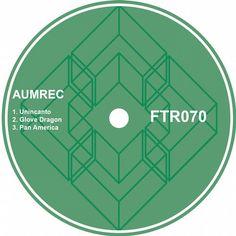 Aumrec - Unincanto - http://minimalistica.biz/house/aumrec-unincanto/