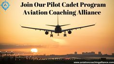 Are you dreaming about the career in aviation? Is your perfect workplace up in the sky? Then this Pilot Cadet Program is tailored for you! Aviation Coaching Alliance this program is an outstanding opportunity designed to equip successful graduates with the skills, qualifications, and experience required for a future career as an airline pilot. To join us please make a call at +353-85-8182373 or visit our website. Training Courses, Training Programs, Commercial Pilot Training, Pilot Career, Aviation Training, Personality Assessment, Airline Pilot, Interview Preparation, Future Career