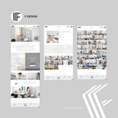 Layout Design, Web Design, Search Engine Optimization, Page Layout, Site Design