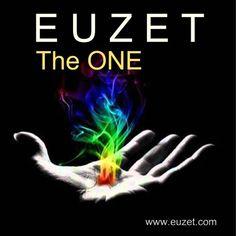 THE ONE - Didier EUZET (1732) by EUZET on SoundCloud