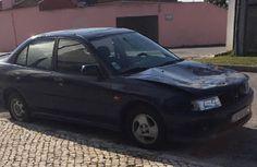 O Palhetas na Foz: Estacionamento abusivo na via pública em Vila Robi...