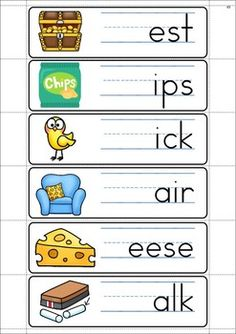 Digraph word work BUNDLE 1 - CH, PH, SH, TH, WH - 420 pages. 50% off for the next 48 hours.