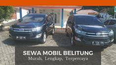 Sewa Mobil Belitung Murah, Lengkap dan Terpercaya Belitung, Dan, Blog, Blogging