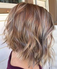 Top 13 Leading Ideas for Short Hairstyles Trends in Fall-Winter Season