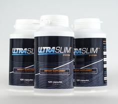 ultra+slim+spalacz+tłuszczu