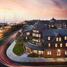 11 best urban edge images vacation destinations resorts vacation rh pinterest com