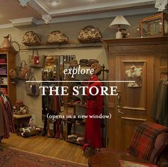 British Country Clothing | Country and City Suits | Corduroy Trousers | English Knitwear | Piccadilly Menswear | Country Menswear