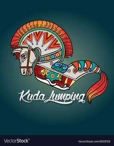 Find Leathered Horse Kuda Lumping One Traditional stock images in HD and millions of other royalty-free stock photos, illustrations and vectors in the Shutterstock collection. Thousands of new, high-quality pictures added every day. Horse Braiding, Indonesian Art, Barong, Batik Pattern, Simple Cartoon, Mandala Design, Vector Pattern, Easy Drawings, Traditional Art