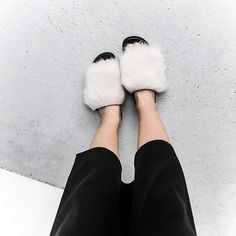 This is not a drill. @bassike are doing slides for SS16 & they are all kinds of ✔️✔️✔️ #comingsoon #bassike #fromwhereistand