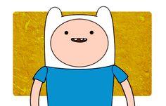 Finn, Jake, Marceline, Princess BG, etc Adventure Time Anime, Adventure Time Wallpaper, Marceline, Cartoon Network, Land Of Ooo, Finn The Human, Jake The Dogs, Bravest Warriors, Fanart