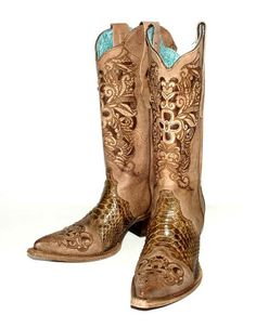 Cowboy Fashion For Women Womens Fashion Cowboy Boots_ Womens Cowgirl Boots Western Boots