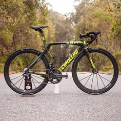 #Cipollini : : @Cyclingtips -->