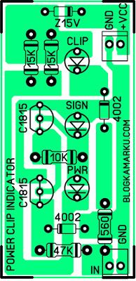 Hobby Electronics, Electronics Projects, Switched Mode Power Supply, Diy Amplifier, Speaker Box Design, Electronic Circuit Projects, Audio, Circuit Design, Circuit Diagram