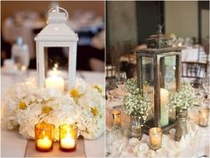 Rustic lanterns for wedding centerpieces lantern with sale table la . rustic lanterns for wedding centerpieces Lantern Centerpiece Wedding, Fall Wedding Centerpieces, Wedding Lanterns, Fall Wedding Bouquets, Flower Centerpieces, Floral Wedding, Wedding Flowers, Centerpiece Ideas, Diy Lantern