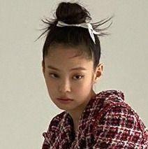 Kim Jennie, My Girl, Cool Girl, Dibujos Cute, Blackpink Photos, K Idol, Queen, Kpop Aesthetic, Girl Crushes
