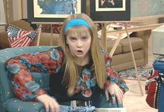 New trending GIF on Giphy. no 1990s stop go away stahp clarissa explains it all shut it down clarissa darling. Follow Me CooliPhone6Case on Twitter Facebook Google Instagram LinkedIn Blogger Tumblr Youtube